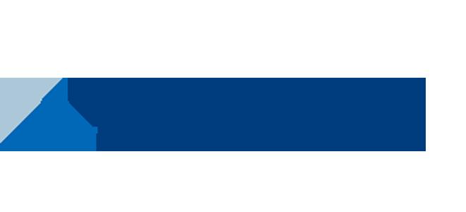 Techcompindia